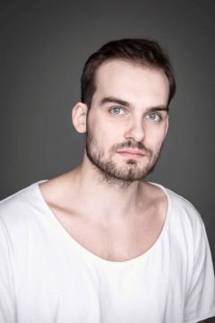 Garist Andrey