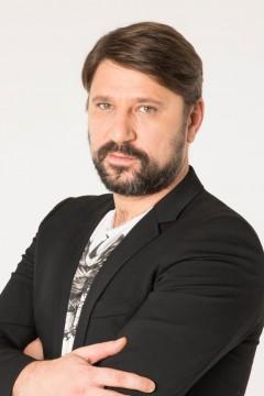 Loginov Viktor
