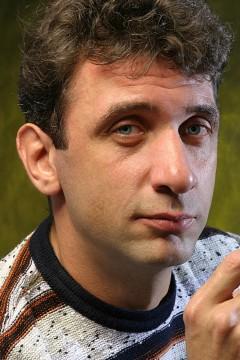 Kuznechenko Roman