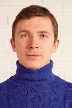 Kozhevnikov Konstsntin