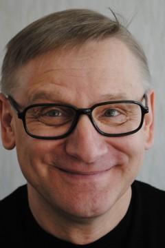 Rubeko Sergey