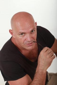 Shevchenko Boris