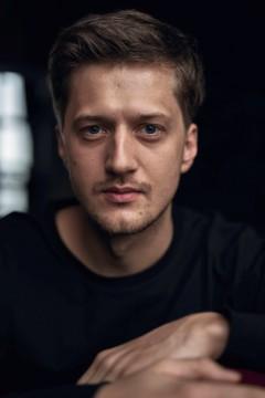 Lobanov Nikita
