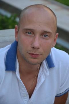 Galich Pavel
