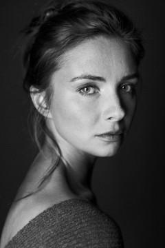 Radevich Elena