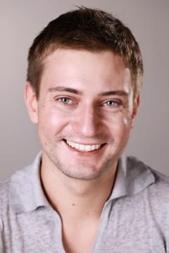 Grigoryev Artem