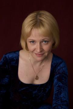 Oshurkova Tatiana