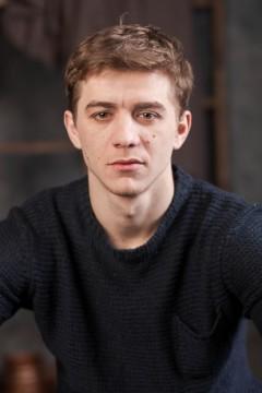 Denisov Denis