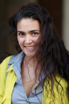 Abdullaeva Nargis