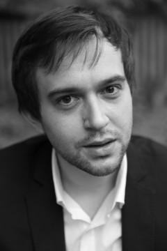 Shiryaev Nikolay