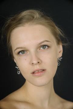 Venkova Anastasiya