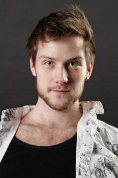 Ushakov Alexey