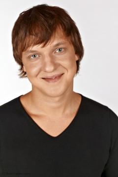 Litvinenko Ivan