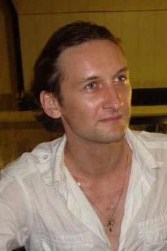 Sukhanov Denis