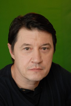 Nikulin Alexandr