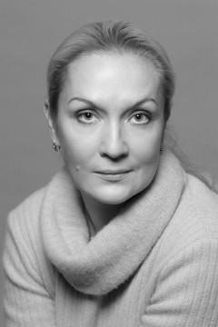 Kanshyna Vera