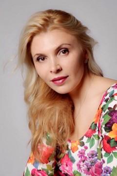 Lyamets Valeriya