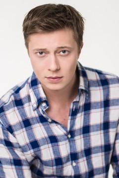 Davydov Alexandr