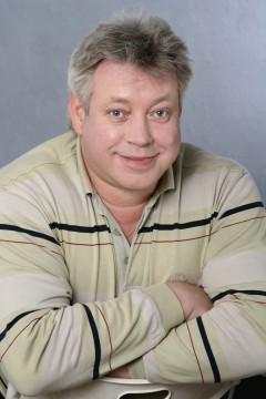 Talanov Sergey
