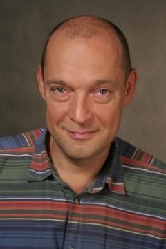 Zuev Alexandr