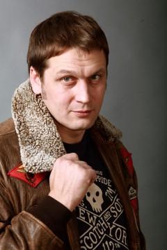 Novikov Pavel