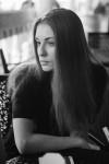 kinopoisk.ru-Kseniya-Zueva-2662875.jpg