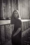 kinopoisk.ru-Kseniya-Zueva-2662887.jpg