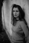 kinopoisk.ru-Kseniya-Zueva-2662893.jpg