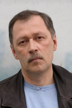 Fokov Vladimir