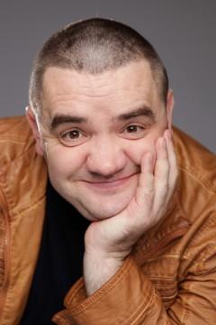 Shibanov Yury