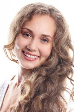 Mitukova Elena