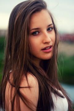 Kushim Alina